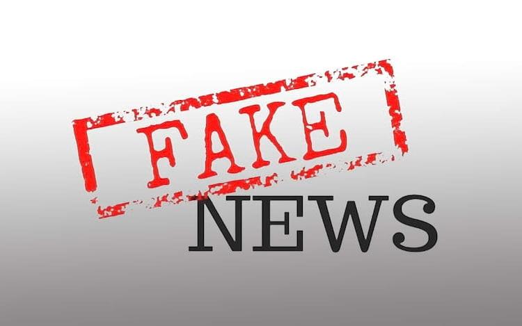 Conheça alguns Sites que ajudam na identificação de Fake News.