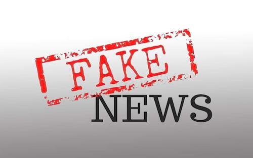 Sites que ajudam na identificação de Fake News