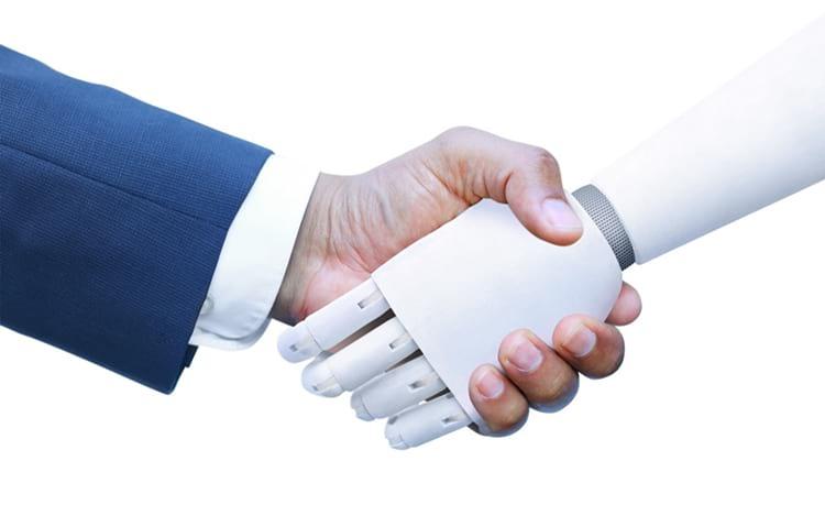 Como a Inteligência Artificial vai mudar o mercado de trabalho?