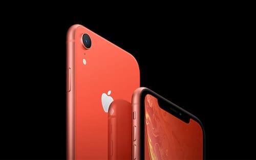 Novos iPhones Xs, Xs Max e Xr devem receber o iOS 12.1 nesta terça-feira com lançamento do eSIM