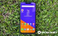 Review Zenfone 5Z - O topo de linha custo/benefício