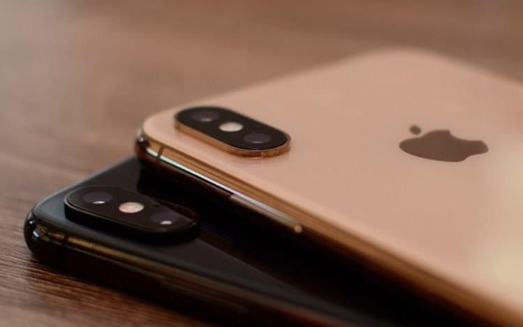 Os mais caros da história! Apple revela os preços dos iPhones Xs, Xs Max e Xr no Brasil