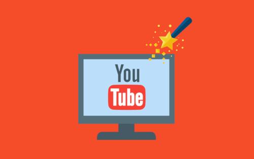 Melhore o seu canal com essas 8 dicas para o sucesso no YouTube