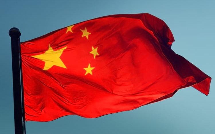 Espiões chineses invadiram empresas aeroespaciais, diz Departamento de Justiça.