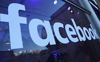 Facebook registra desaceleração em seu crescimento