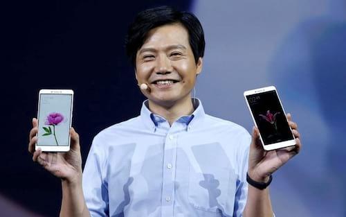 10 Dicas para importar um smartphone da China com segurança