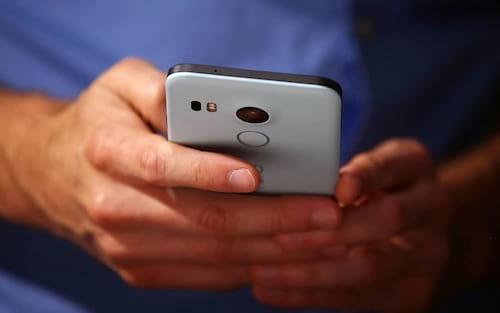 Conheça as senhas e padrões menos seguras e evite usar no seu Android