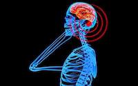 Como proteger sua saúde da radiação emitida pelo seu smartphone?