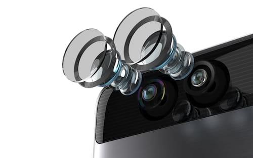 Esqueça os megapixels: Saiba quais são as especificações importantes para a câmera do smartphone