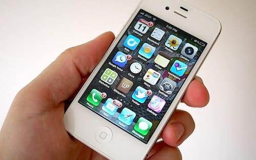 Apple irá lançar programa piloto para consertar aparelhos mais antigos