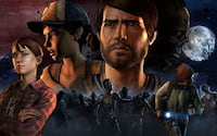 Requisitos para jogar The Walking Dead no PC