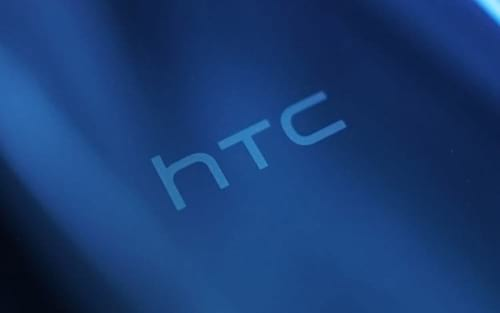 Misterioso HTC 2Q72XXX com Snapdragon 435 surge no Bluetooth SIG
