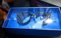 Tencent revela óculos inteligentes com gravação de vídeos