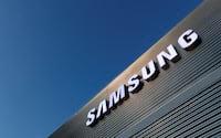 Samsung deve revelar alguns recursos do telefone dobrável em sua conferência para desenvolvedores