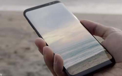 Quais as prováveis especificações do Samsung Galaxy S10?