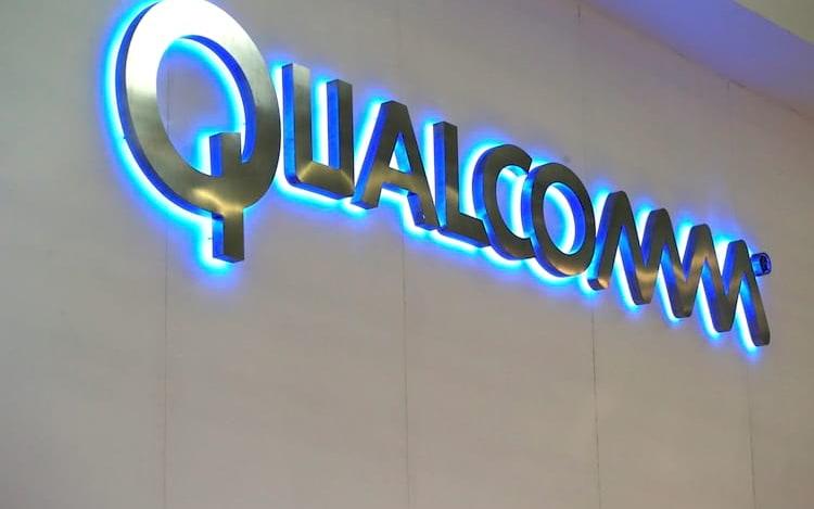 Após decisão judicial, Qualcomm deve licenciar patentes para fabricantes de chips concorrentes.
