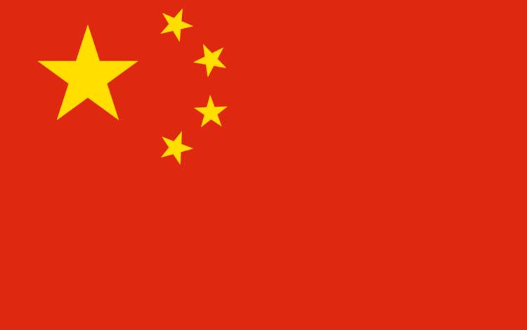 Presidente da China pretende tornar a internet mais justa.