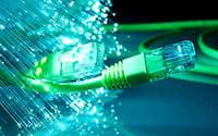 Banda larga fixa registra aumento de 2,49 milhões de contratos em 12 meses