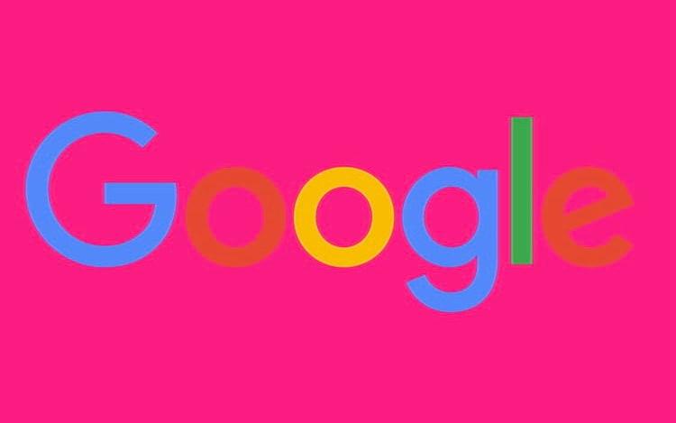 Investigação da UE sobre Google AdSense está encerrando.