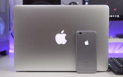 Como verificar o status da garantia de um dispositivo Apple
