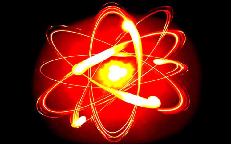 Tem Na Web - Por que os bilionários da tecnologia estão buscando a energia nuclear?