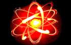 Por que os bilionários da tecnologia estão buscando a energia nuclear?