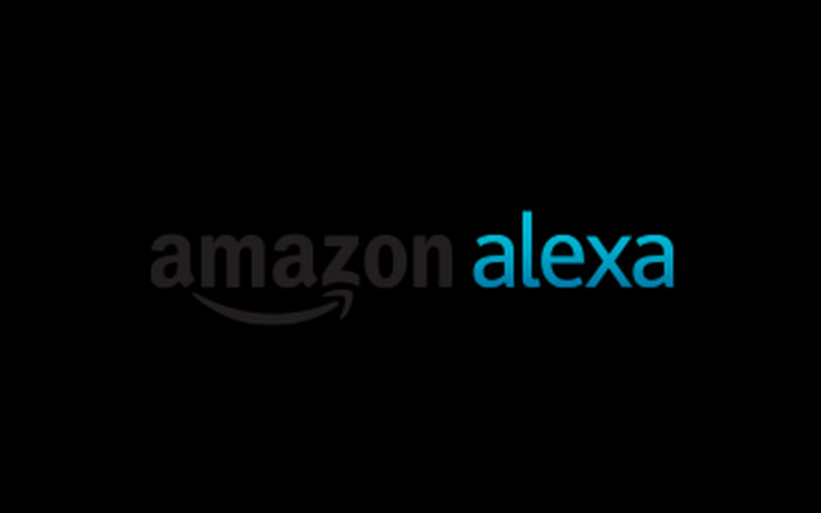 Alexa é disponibilizada em PCs com Windows 10.