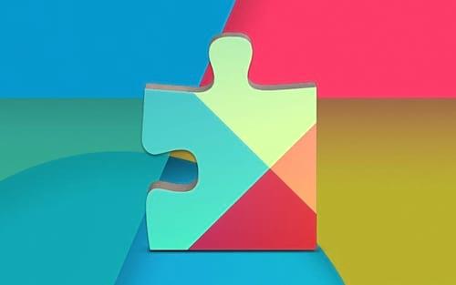 O que é o Google Play Services? Por que você precisa disso?