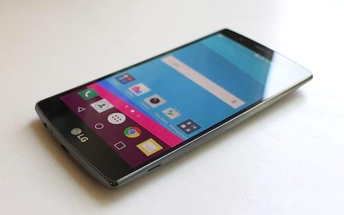Como configurar seu novo smartphone Android?