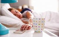 10 melhores aplicativos de despertador para Android