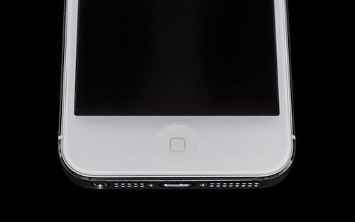 5 coisas que você não sabia que o botão Home do iPhone pode fazer