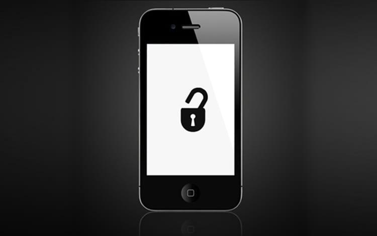 Vale a pena fazer Jailbreak no iPhone? Quais os riscos?