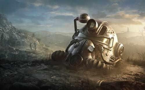 Requisitos mínimos para rodar Fallout 76 no PC