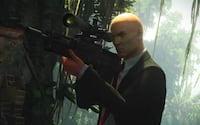 Requisitos mínimos para rodar Hitman 2 no PC