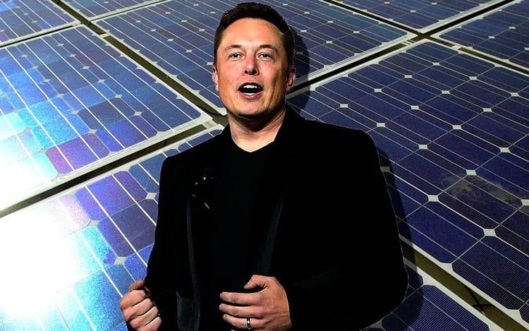 As outras empresas de Elon Musk - SolarCity, OpenAI e Neuralink