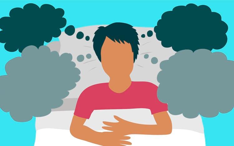 Tem Na Web - Como usar a tecnologia para diminuir a ansiedade?
