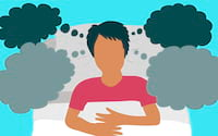 Como usar a tecnologia para diminuir a ansiedade?