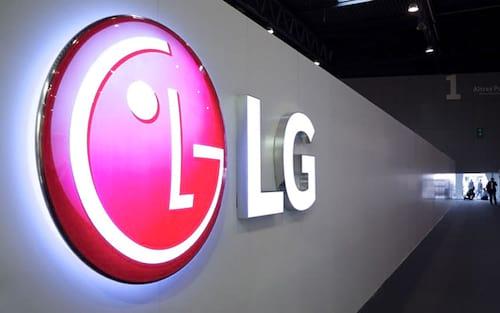 LG registra novos modelos de smartphones da série V