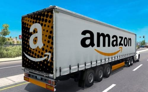 Amazon escolhe Nova York e Virgínia para nova sede de US$ 5 bilhões