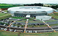 Sirius, a mais complexa infraestrutura científica já construída no Brasil