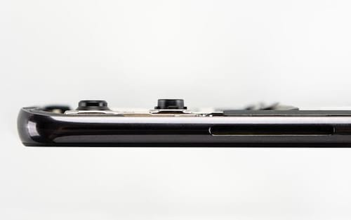 UMIDIGI S3 Pro vaza com câmera de 48 megapixels e bateria de 5.150 mAh