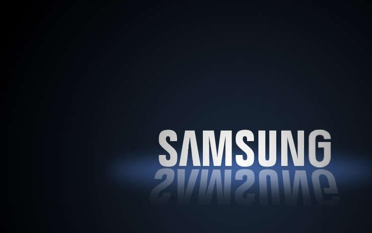 Samsung irá permitir que somente temas gratuitos sejam usados por 14 dias