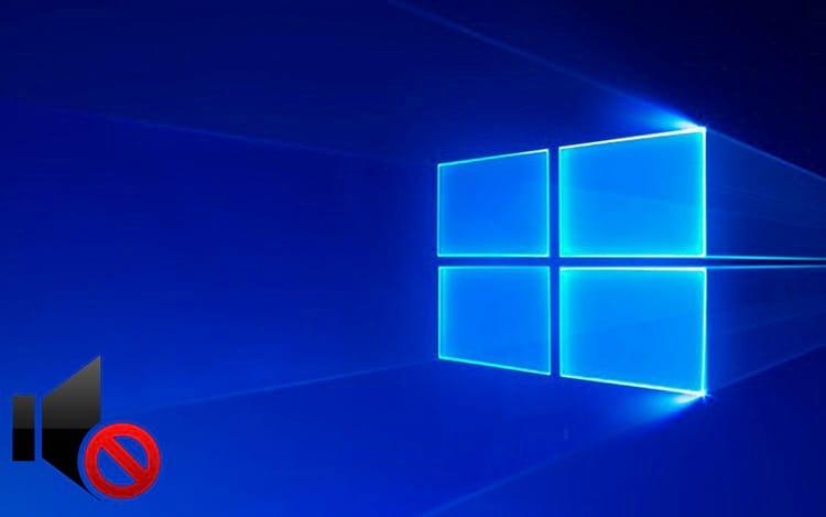 Tem Na Web - Windows 10 sem som após atualização? Veja 5 possíveis soluções