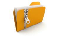 5 Alternativas grátis ao WinRar para descompactar arquivos