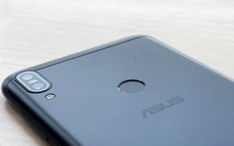 Zenfone Max Pro M2 será lançado oficialmente em Dezembro