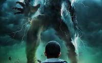 Melhores séries de ação e aventura para ver na Netflix