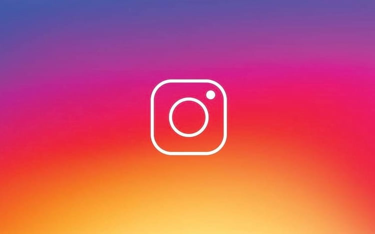 Instagram deixa senhas de usuários expostas em ferramenta de download de dados.