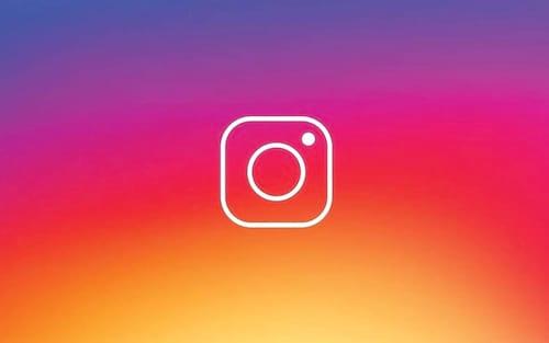 Instagram deixa senhas de usuários expostas em ferramenta de download de dados