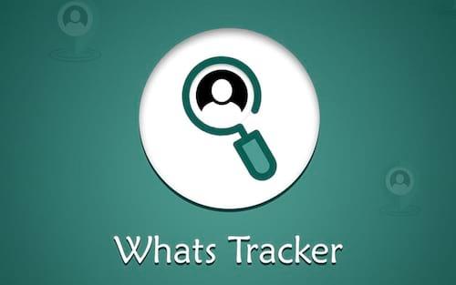 O aplicativo Whats Tracker é confiável?