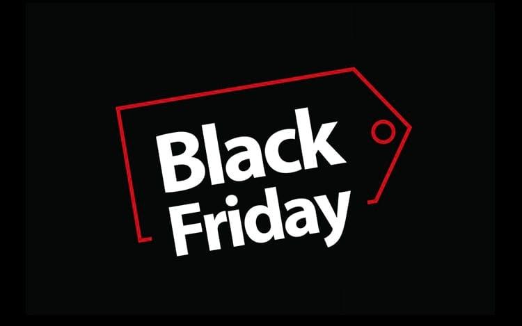 Os 10 Melhores sites para encontrar promoções na Black Friday 2018